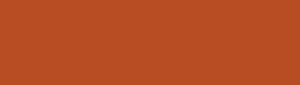 logo-beroepsfotografen