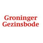 Een artikel over Ilja Verstraten in de Groninger Gezinsbode over de uitreiking van het keurmerk afscheidsfotograaf