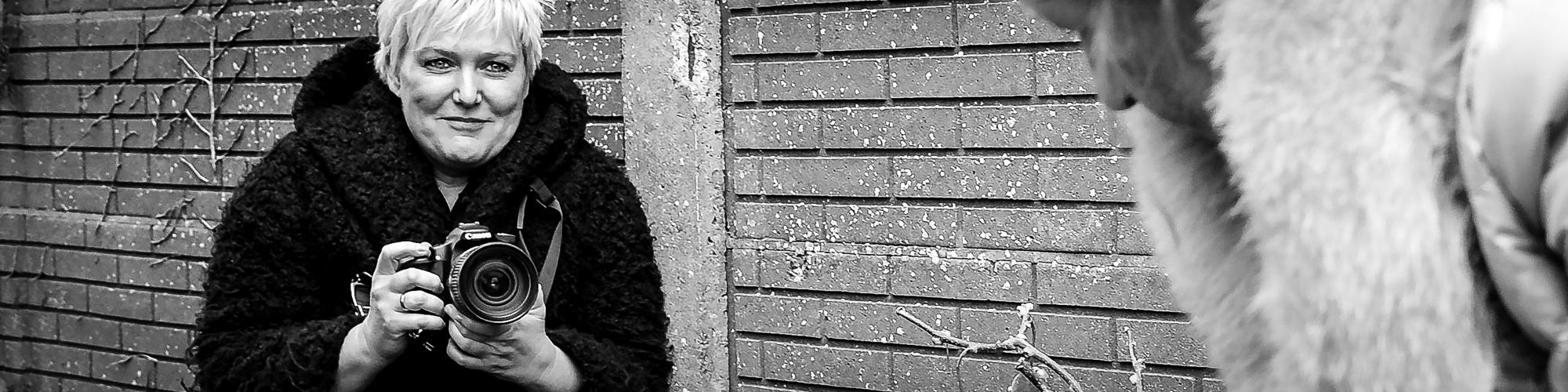 Ilja Verstraten | herinneringsfotograaf