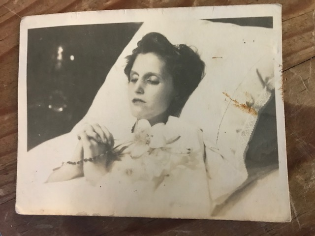 Postmortem-of-postmortale-fotografie | blog Ilja Verstraten