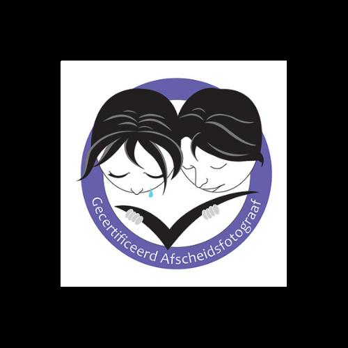 Logo-keurmerk-afscheidsfotograaf-afscheidsfotografie-uitvaartfotografie-herinneringsfotografie-rouwfotografie