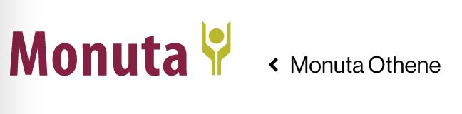 Logo-Monuta-Othene