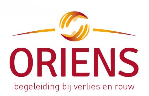 Logo-ORIENS-