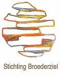 Logo-Stichting-Broederziel