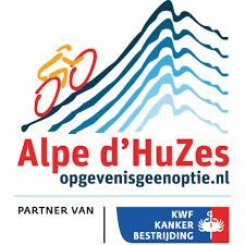 logo-Alpe-d'Huzes