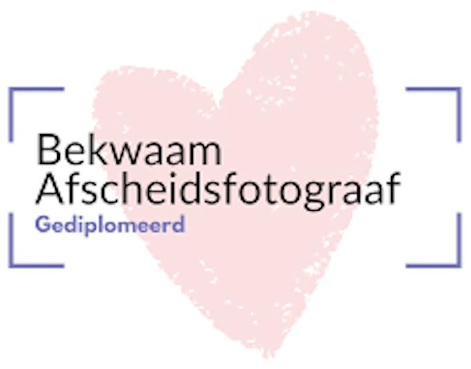 logo-bekwaam-afscheidsfotograaf