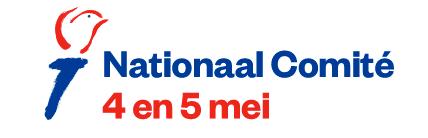 logo-nationaal-comite-4-en-5-mei