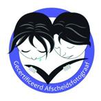 Logo_Keurmerk_afscheidsfotograaf